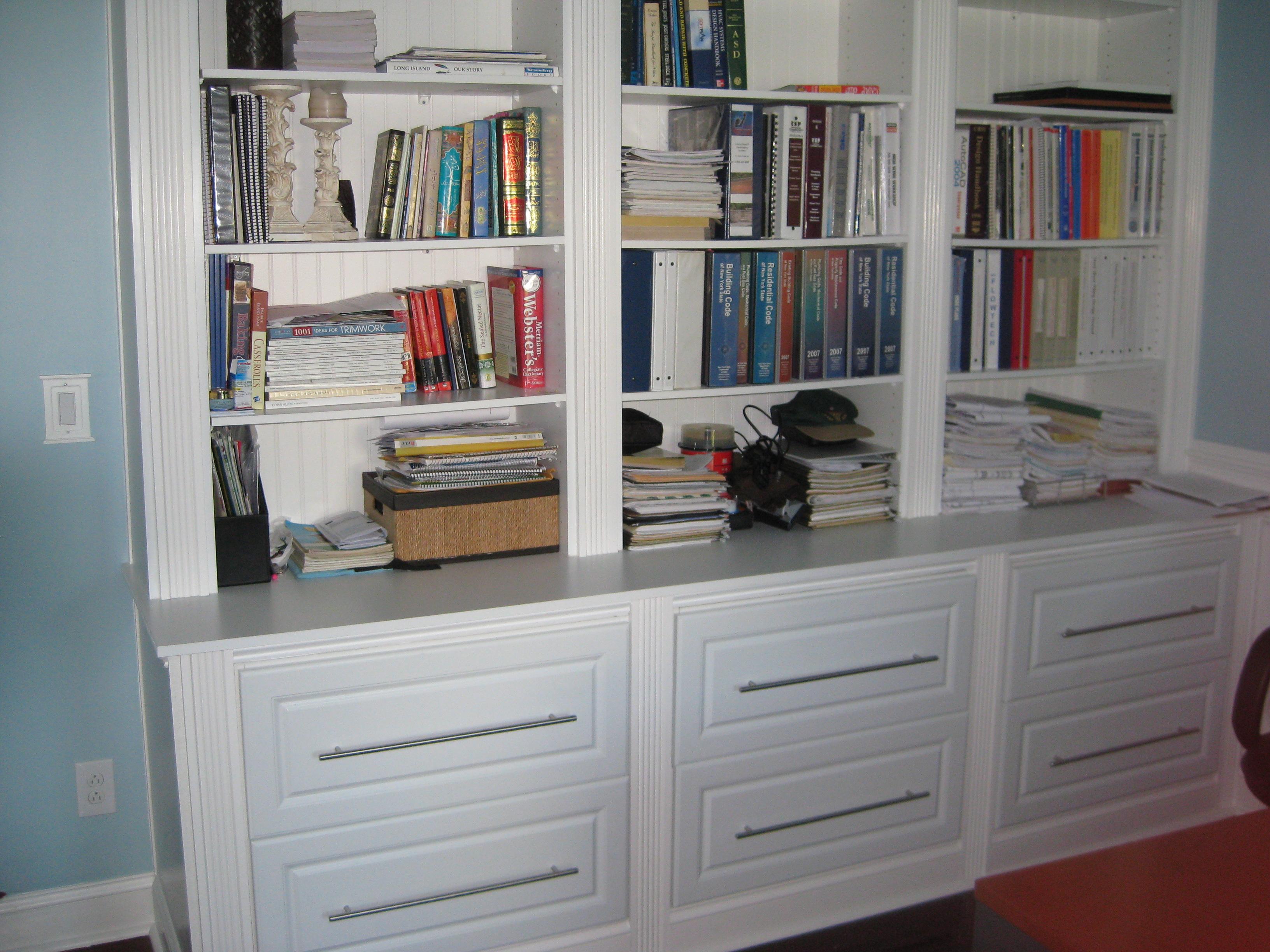 Beau Closettec 002