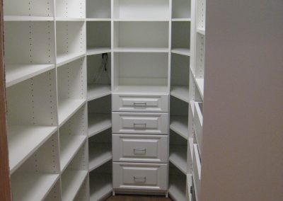 closettec-003