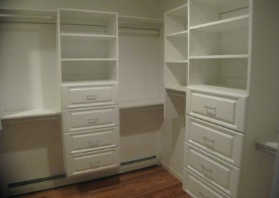 closettec-005