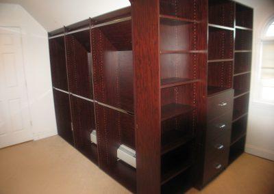 closettec-006