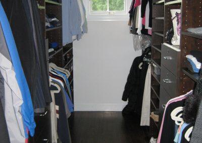 closettec-007