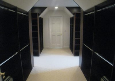 closettec-008