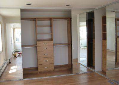 closettec-009