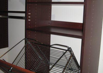 closettec-010