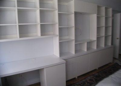 closettec-012