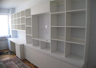 closettec-013