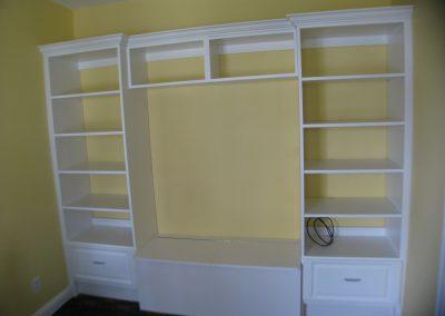 closettec-014