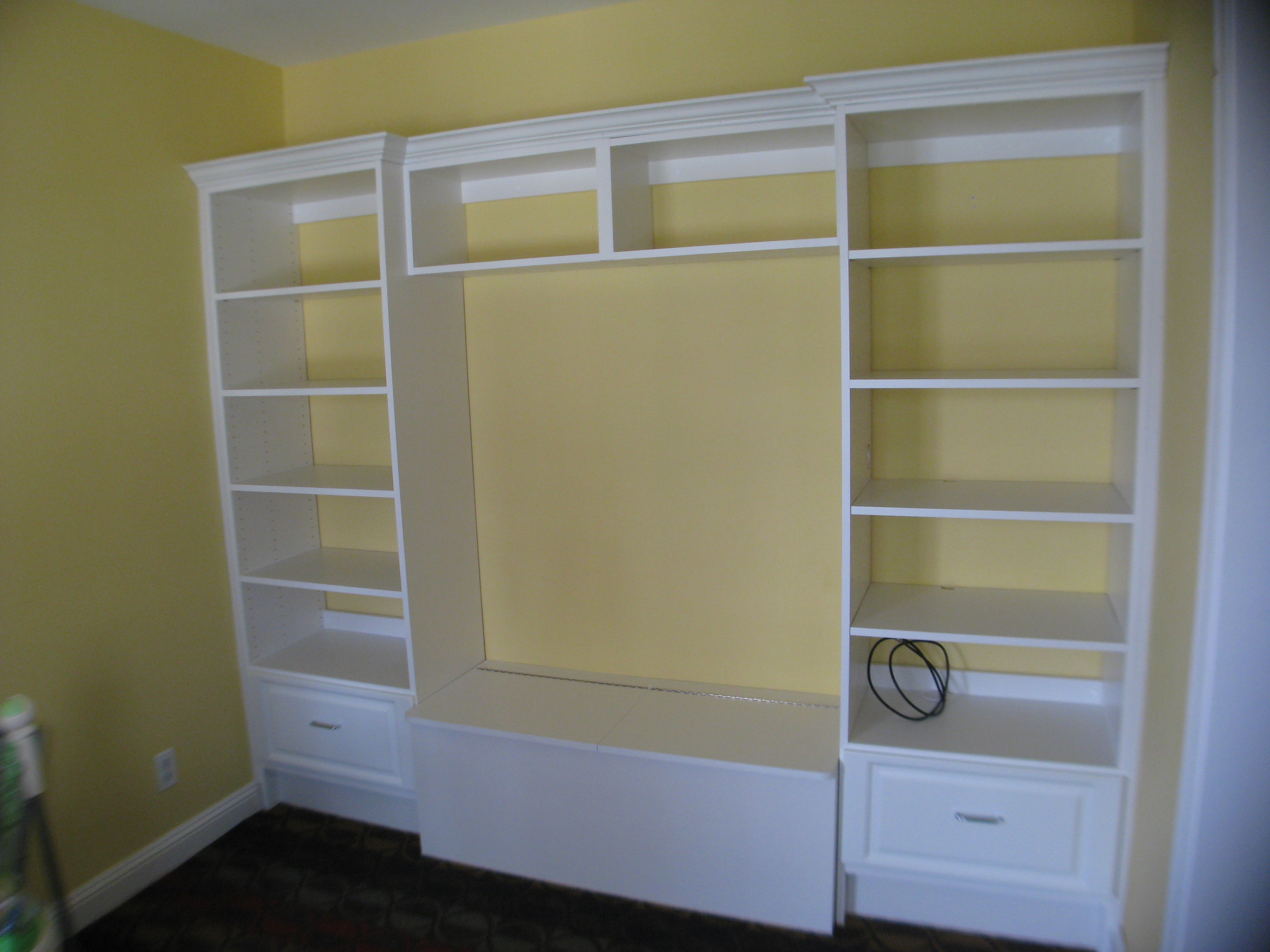 Gentil Closettec 015