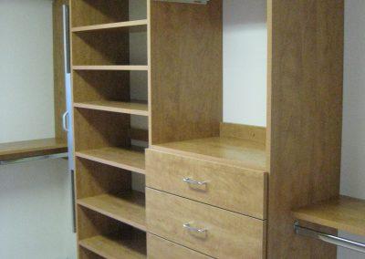 closettec-015