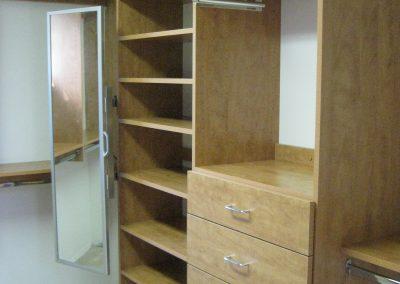 closettec-016