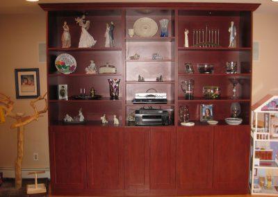 closettec-018