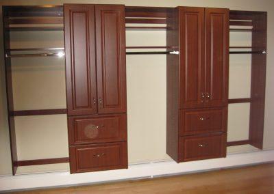 closettec-019