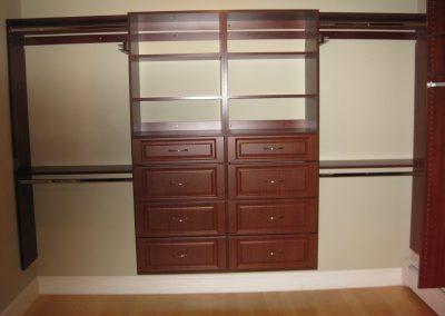 closettec-020
