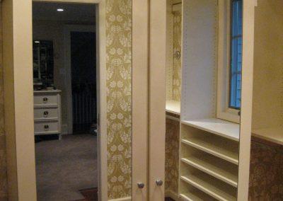 closettec-021
