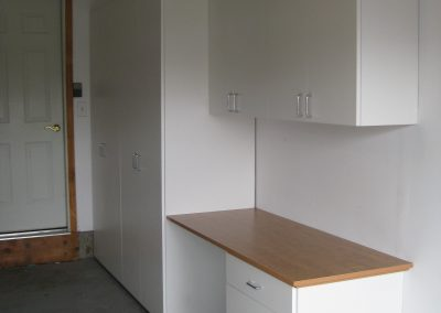 closettec-023