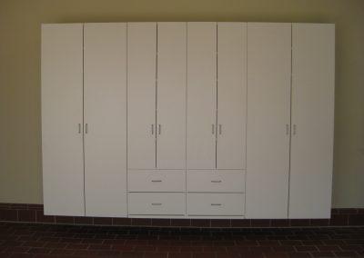 closettec-024